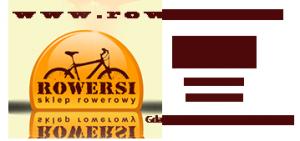 baner_rowersi_poziom