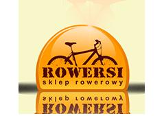 Rowersi Sklep i serwis rowerowy
